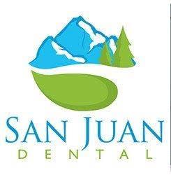 San Juan Dental