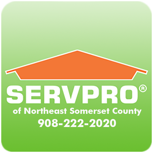 SERVPRO of Northeast Somerset County image 15
