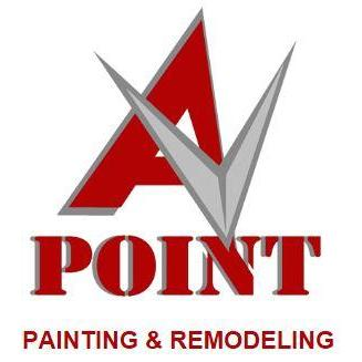 A Point Painting & Remodeling image 3