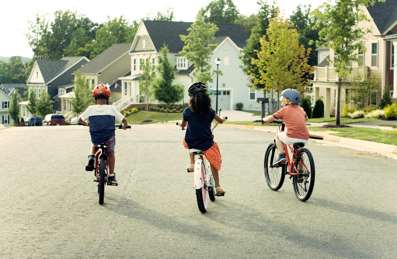Potomac Shores Recreation Center image 2