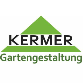 Kermer Andreas Gartengestaltung