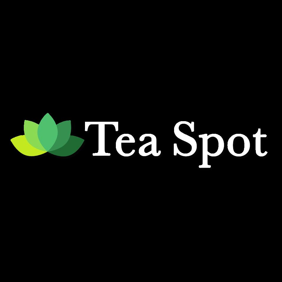 Tea Spot image 3