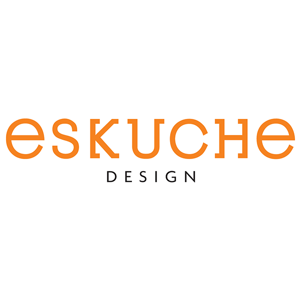 Eskuche Design Group