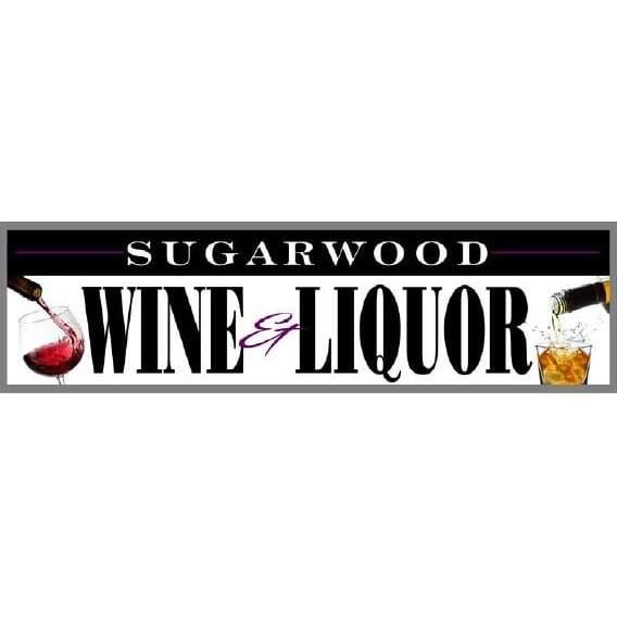 Sugarwood Wines and Liquors