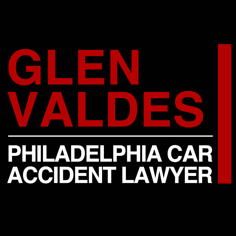 The Law Offices of Glen Valdes