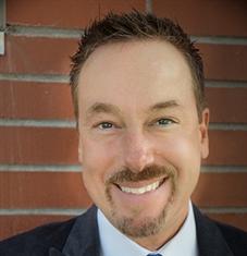 Darren Ford - Ameriprise Financial Services, Inc.