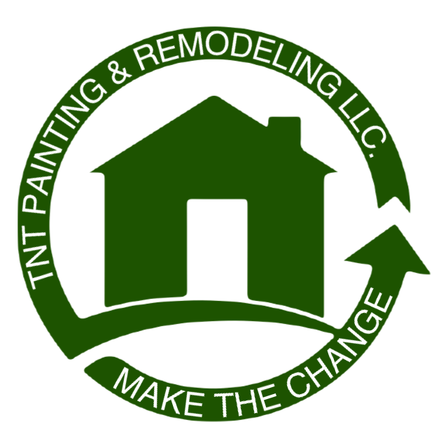 TNT Painting & Remodeling LLC