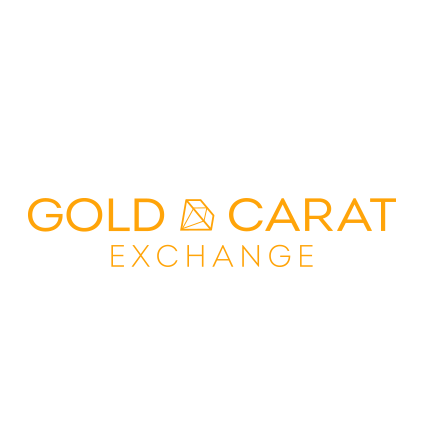 Gold and Carat Exchange - Carter Square - Miami, FL 33186 - (305)383-7788 | ShowMeLocal.com
