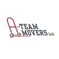 A-Team Movers LLC image 3