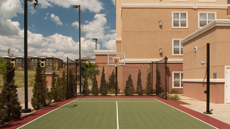 Residence Inn by Marriott Stillwater image 45