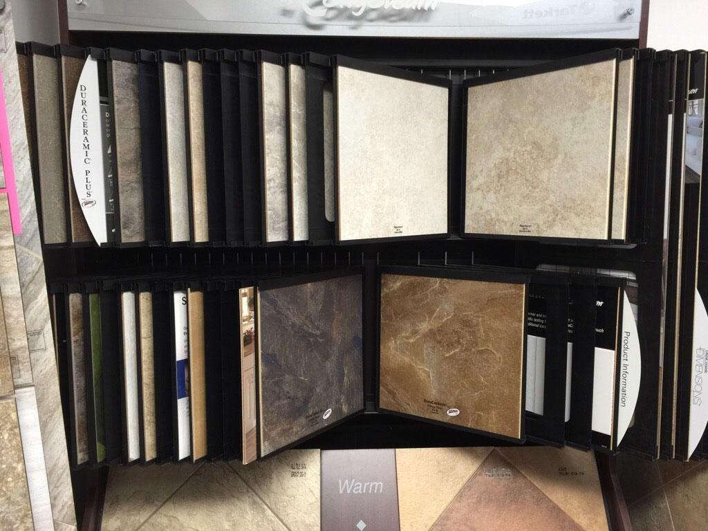 Metzger Floors image 6
