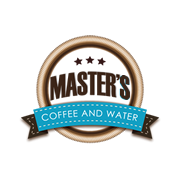 Master's Coffee and Water Service