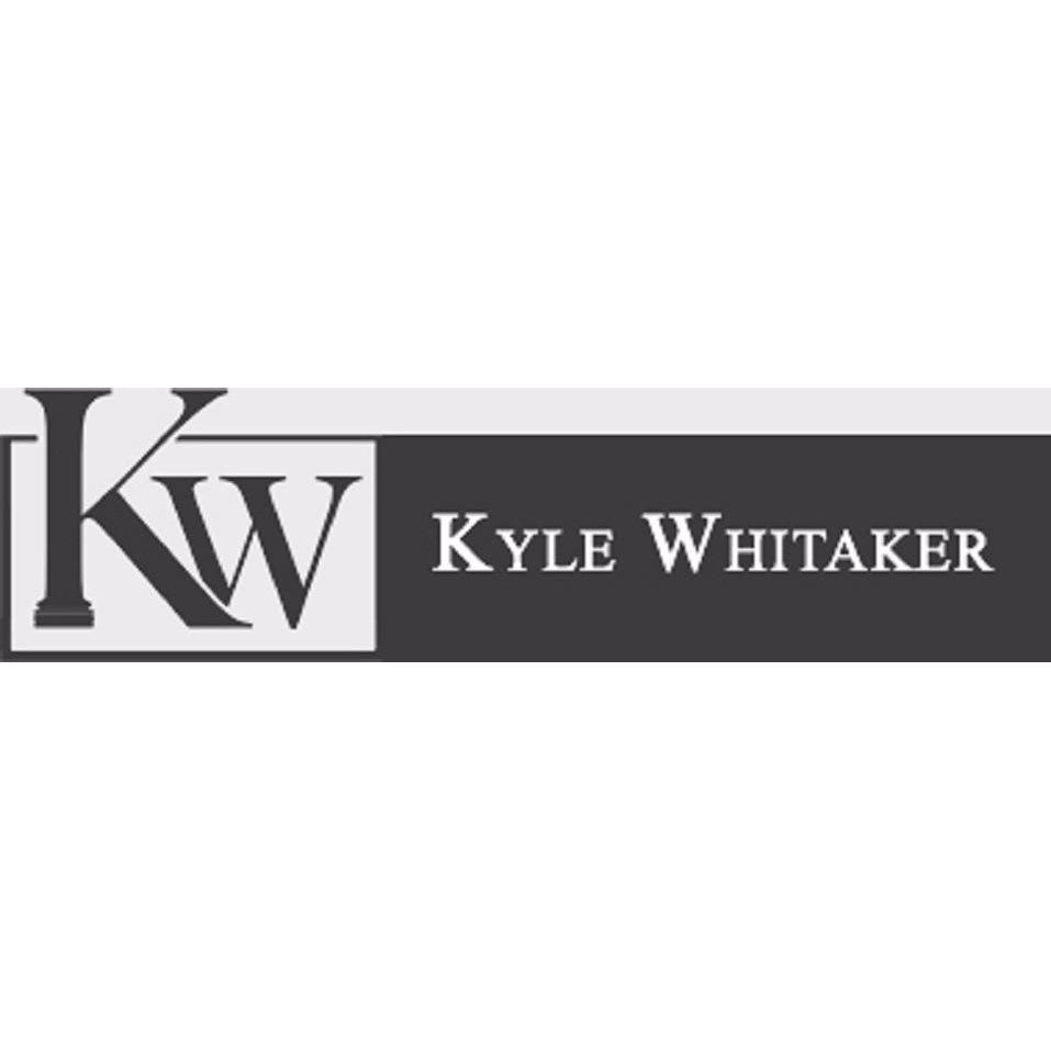 Law Office of Kyle Whitaker