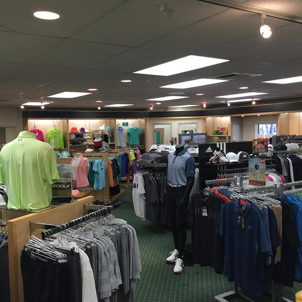 edcd608ca0 Golf Store in Salt Lake City, UT | Uinta Golf oakley outlet store utah