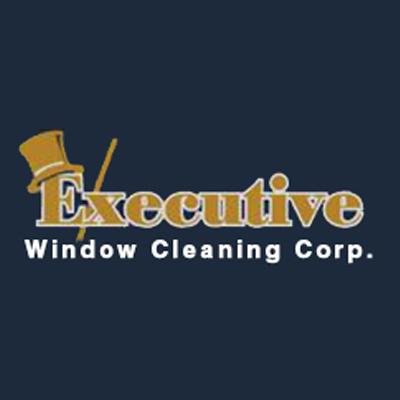 Executive Window Cleaning Corp.
