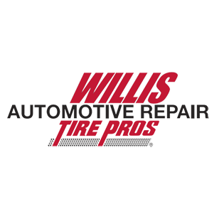 Willis Automotive Repair Tire Pros