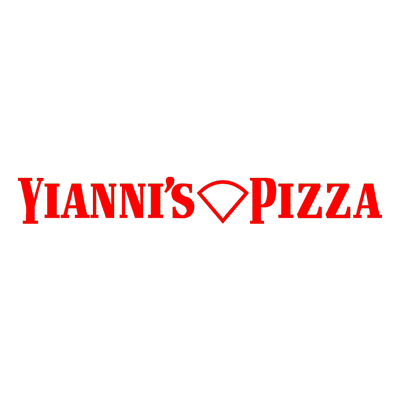 Yianni's Pizza