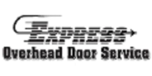 Express Garage Door Service image 0