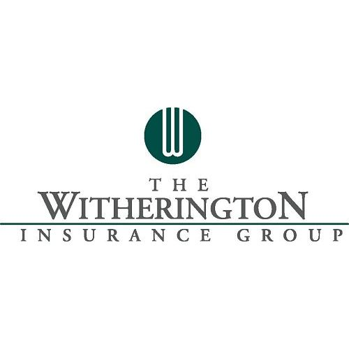 The Witherington Insurance Group