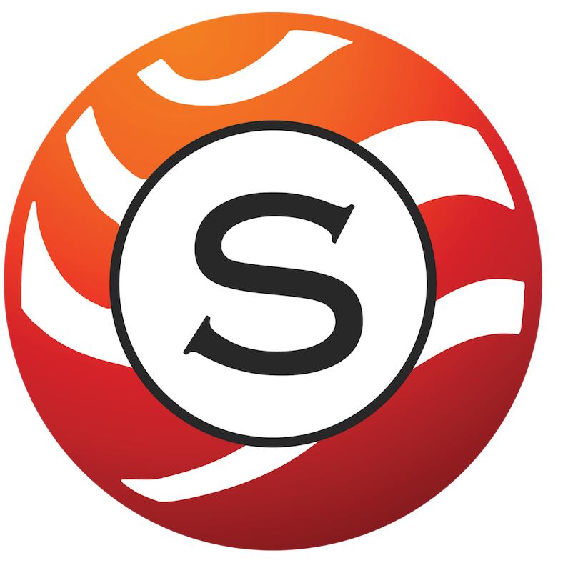 SunCity Advising image 12