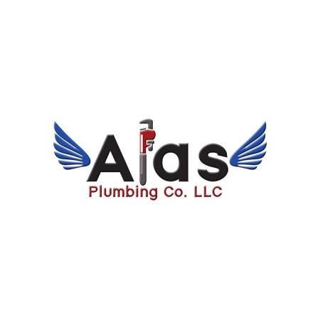 Alas Plumbing
