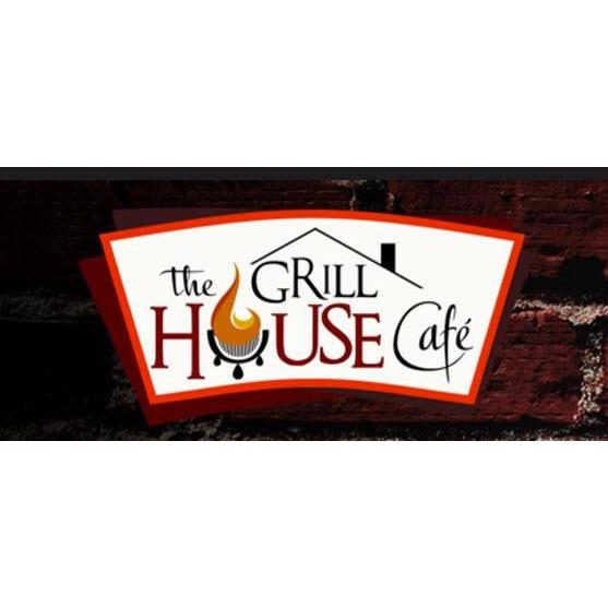 The Grill House Cafe