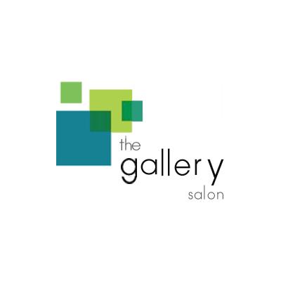 The Gallery Salon
