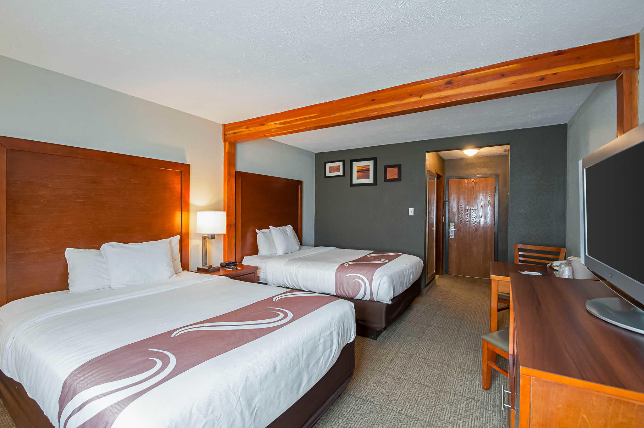 Quality Inn Salisbury Md Business Directory