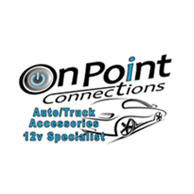Onpoint Connections