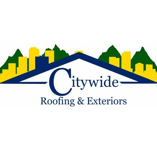 Citywide Roofing & Exteriors - Denver, CO 80231 - (303)940-7238 | ShowMeLocal.com