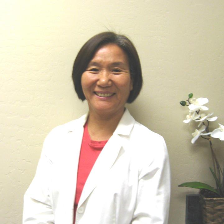 HNJ Healing Clinic image 61