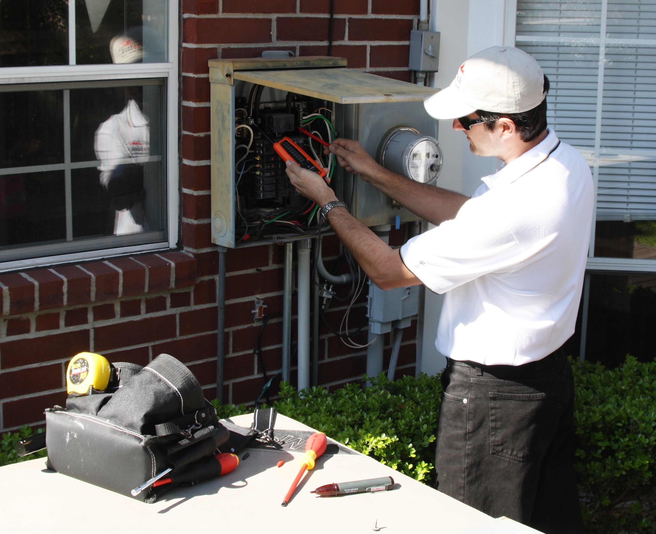 Prolook Home Inspections image 4