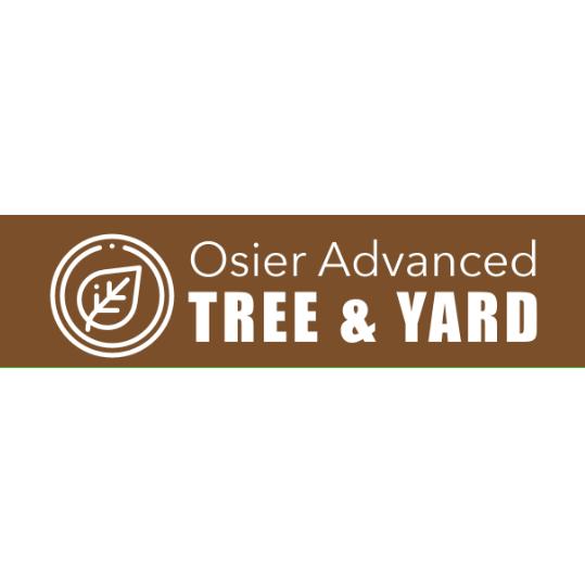 Osier Advanced Tree & Yard