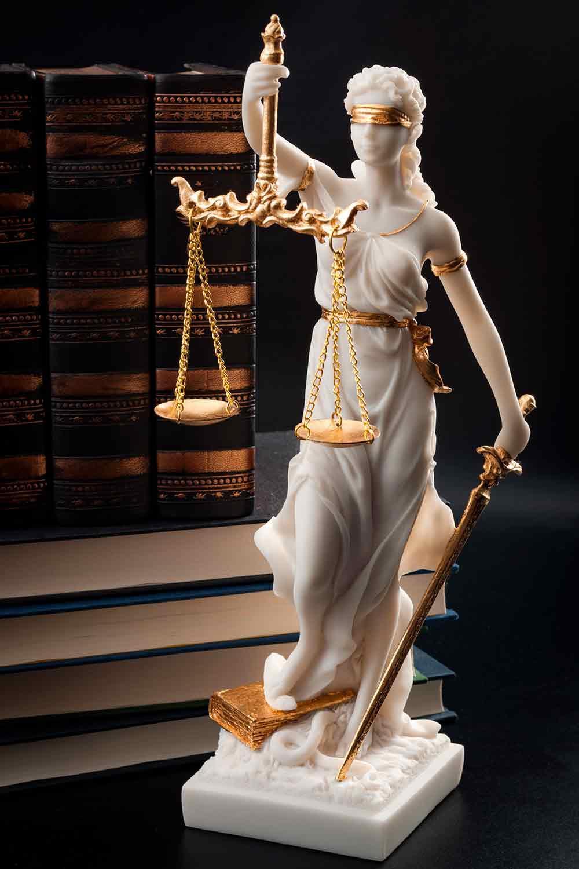 Vertucci Sherri L Attorney image 0