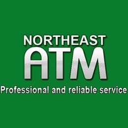 Northeast ATM, Inc.