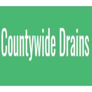 Countywide Drains