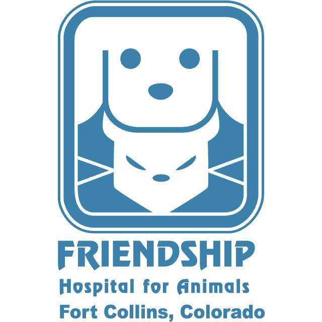 Friendship Hospital for Animals image 0