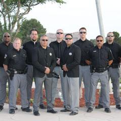 Superior Security Services