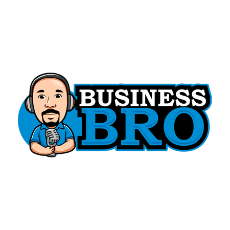 Business Podcast in San Diego, CA.