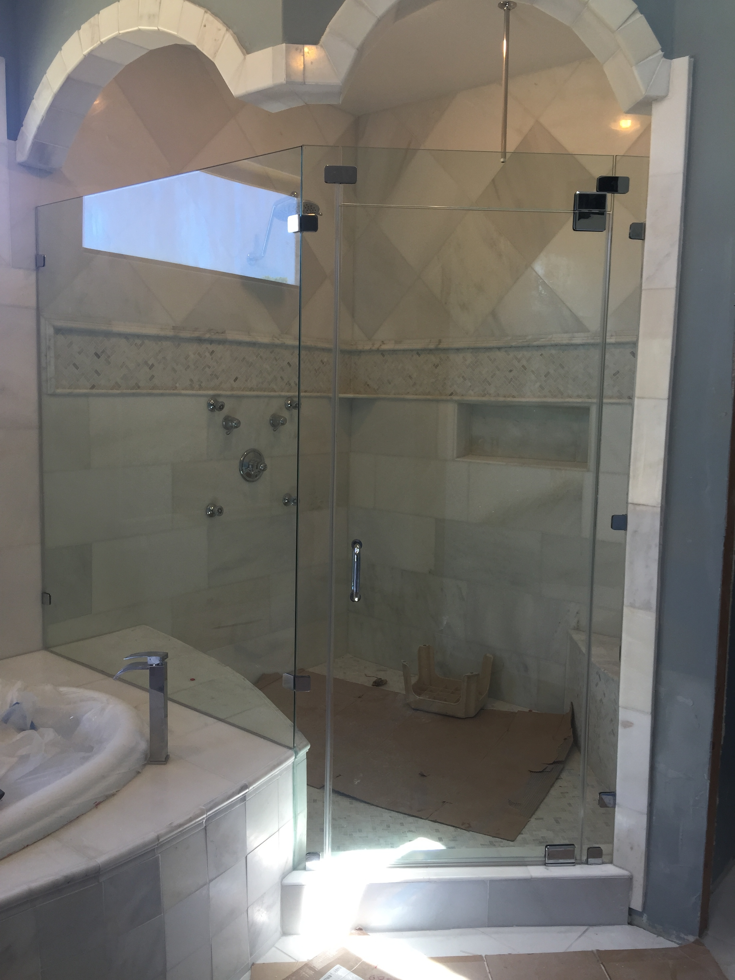 Star Glass Solutions image 7