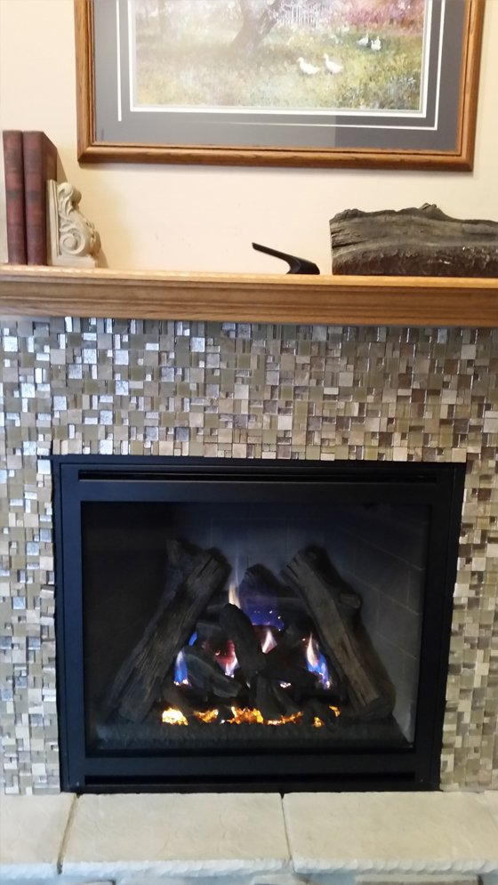 Fireplaces & More image 2