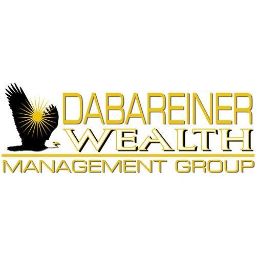 Dabareiner Wealth Management Group