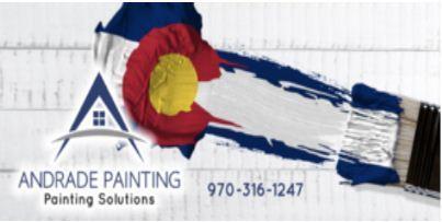 Andrade Painting LLC