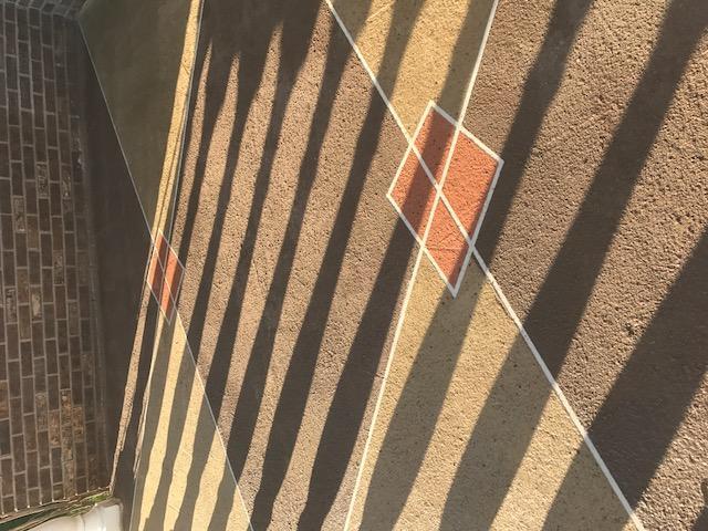 Turoc Concrete Designs image 37