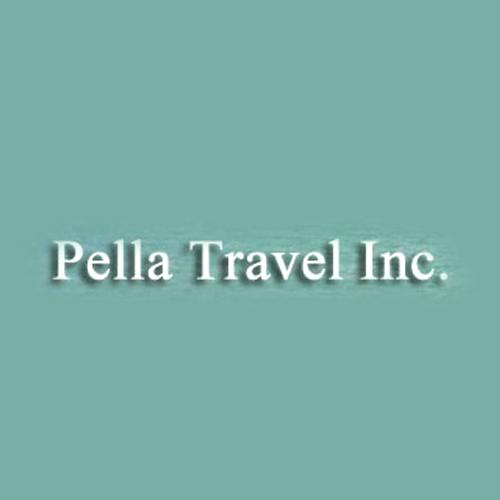 Pella Travel Inc image 10