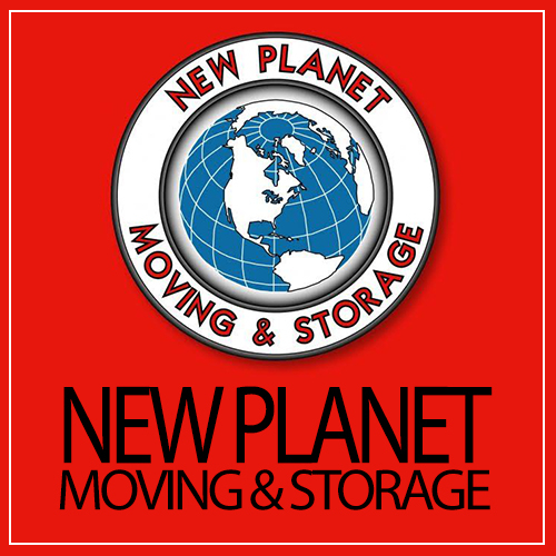 New Planet Moving & Storage - Las Vegas, NV - Movers