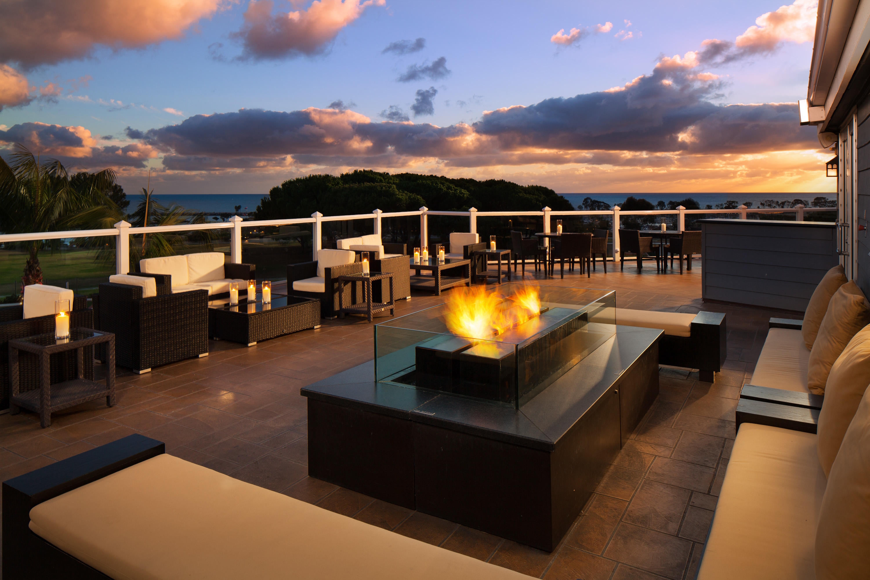 laguna cliffs marriott resort spa coupons near me in. Black Bedroom Furniture Sets. Home Design Ideas
