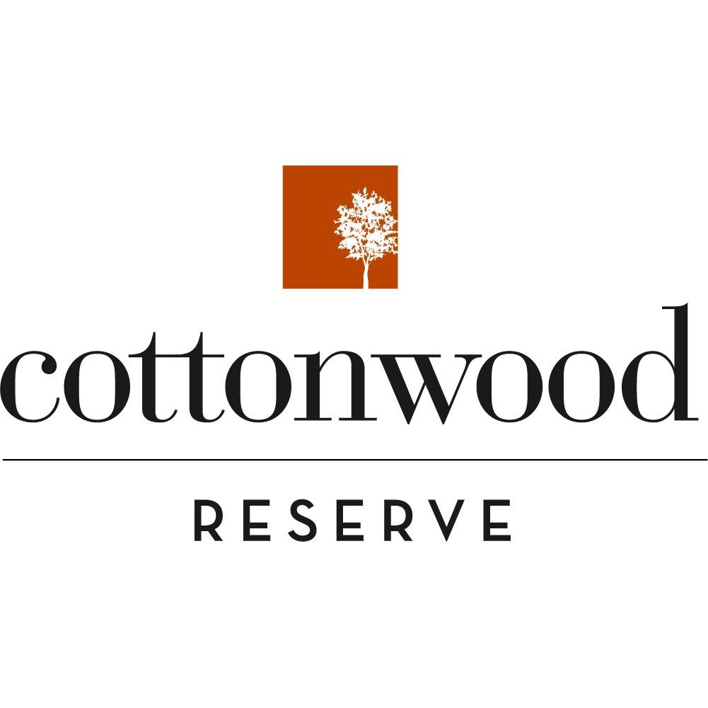 Cottonwood Reserve