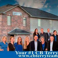 Coldwell Banker Terry and Associates image 1