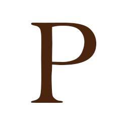 Praxisenplace Inc